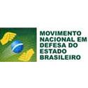 Movimento Brasil