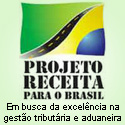Projeto Receita
