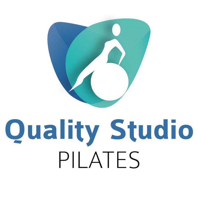 logo-quality1