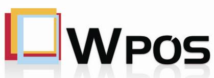 logo_wpos