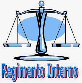 regimento_03