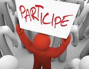 participe_materia1