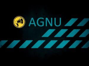 agnu-novo1