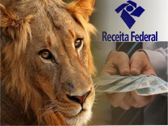 imposto-de-renda-declaracao-receita-federal-2013