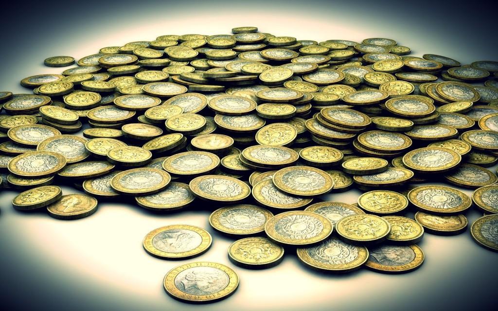 imposto-moeda-dinheiro