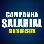 campanha_salarial_destaque-80623_184x184