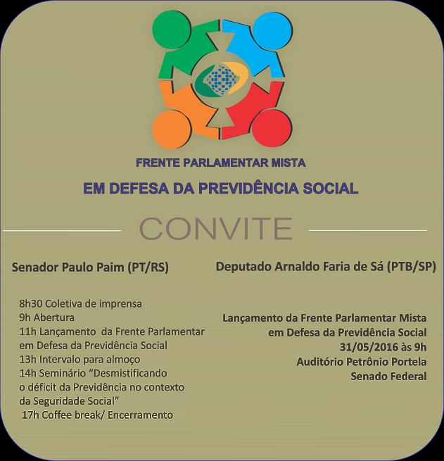 convite-frente-parlamentar-mista