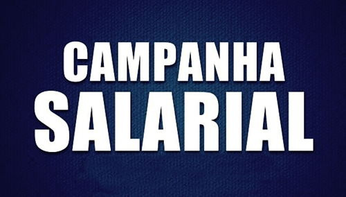 campanha-salarial1