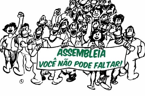 assembleia1