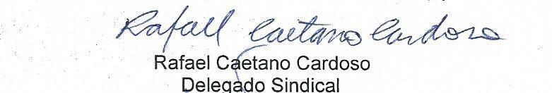 assinatura-do-rafael-caetano