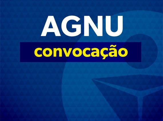 arte-agnu-geral-nova-id