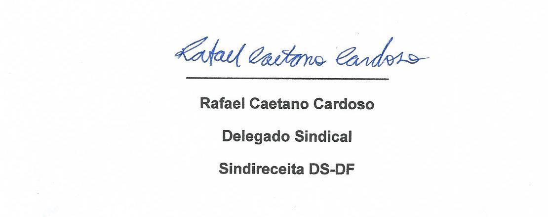 assinatura-_rafael-caetano