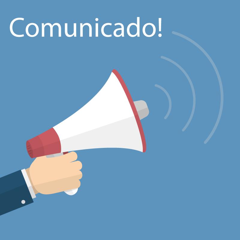 comunicado_1