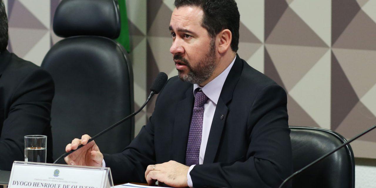ministro-do-planejamento-dyogo-oliveira-1280x640