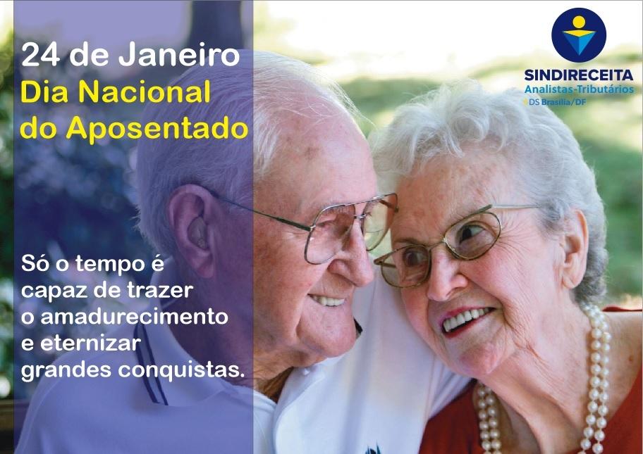 homenagem-aos-aposentados