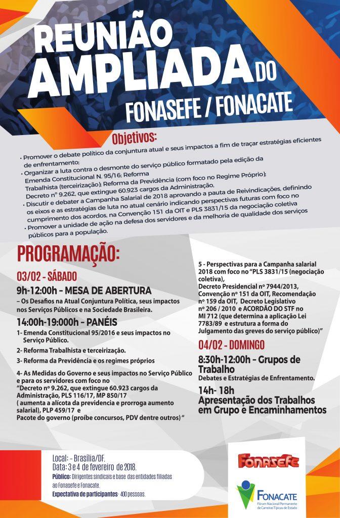 reuniao-ampliada-fonacate-fonasefe-programacao2-1-672x1024