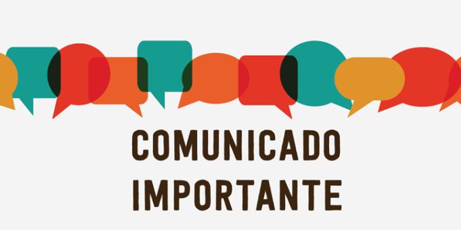 comunicado_importante-660x330