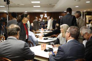 caf-parlamentar-p-blica-08-3-300x200