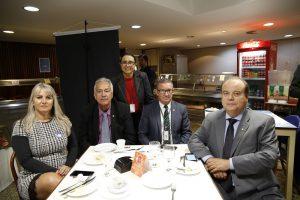 caf-parlamentar-p-blica-08-6-300x200