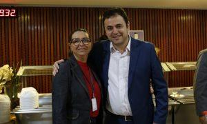 caf-parlamentar-p-blica-08-7-300x1801