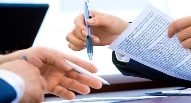 modelo-de-recibo-de-entrega-de-documentos1